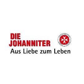 Bild zu Johanniter-Unfall-Hilfe e.V. Regionalverband München in München