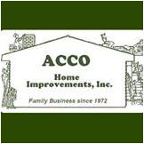 ACCO Home Improvements Inc
