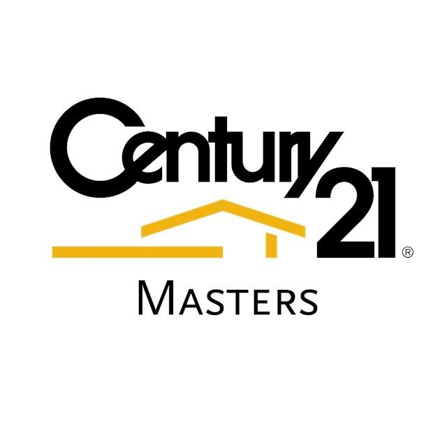 Bobby Young | Century 21 Masters - Covina, CA - Real Estate Agents