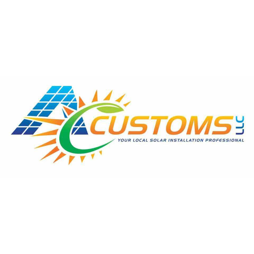 AC Customs, LLC - Concordia, KS 66901 - (785)545-5629 | ShowMeLocal.com