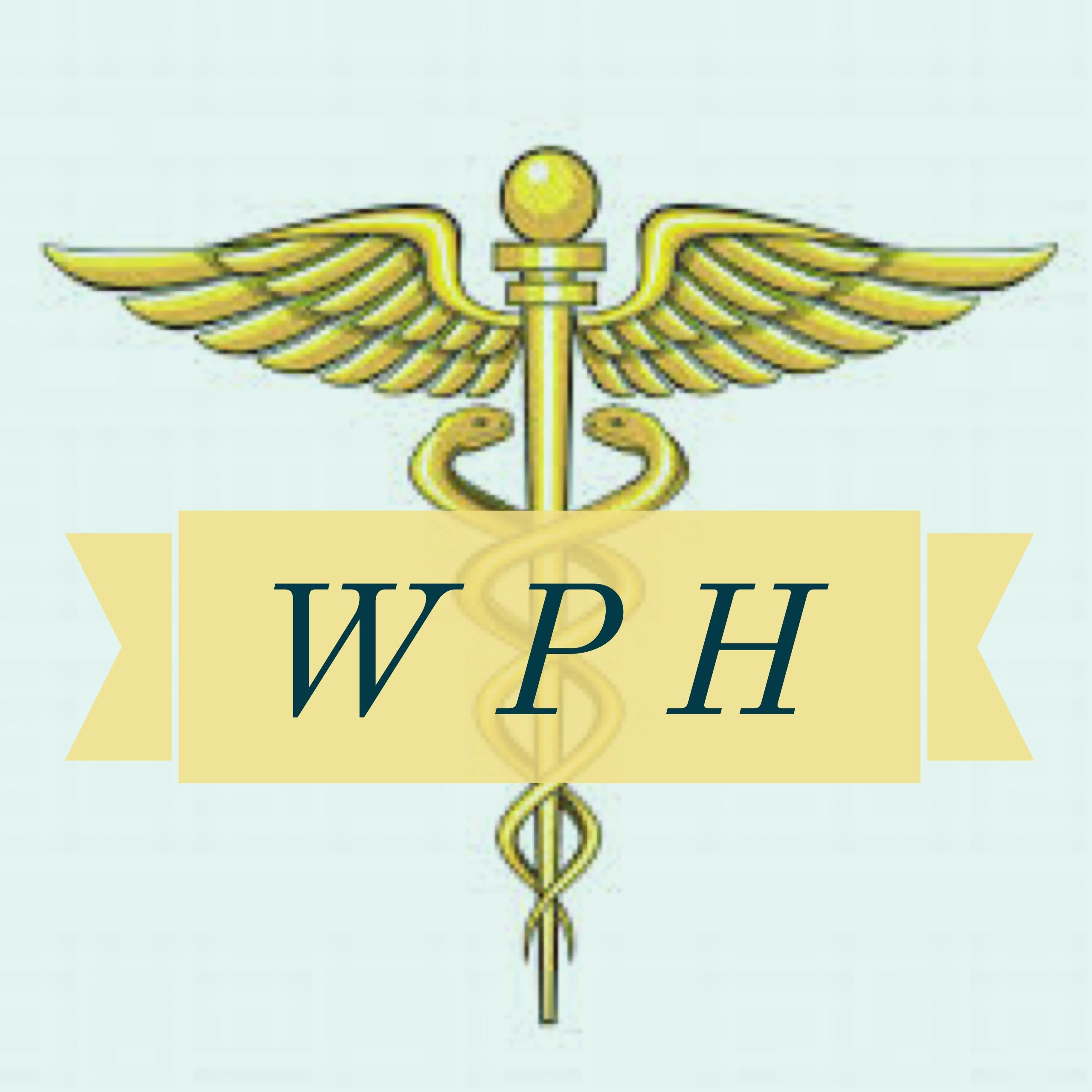 Western Pa Hypnosis LLC