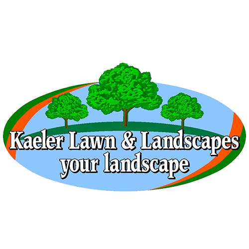 Kaeler Lawn & Landscaping inc.