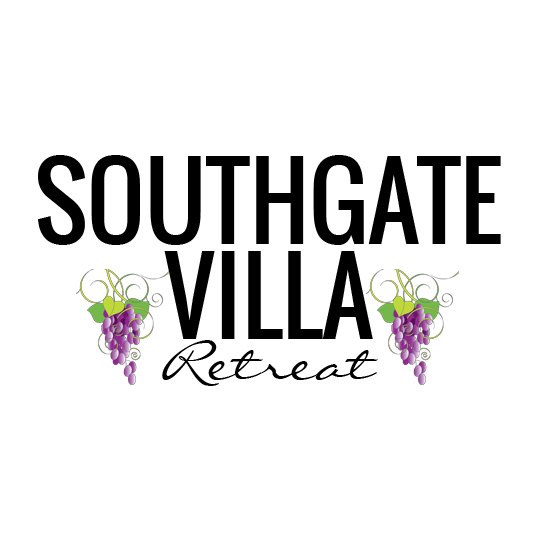 Southgate Villa Retreat - Plainwell, MI 49080 - (269)680-9009 | ShowMeLocal.com