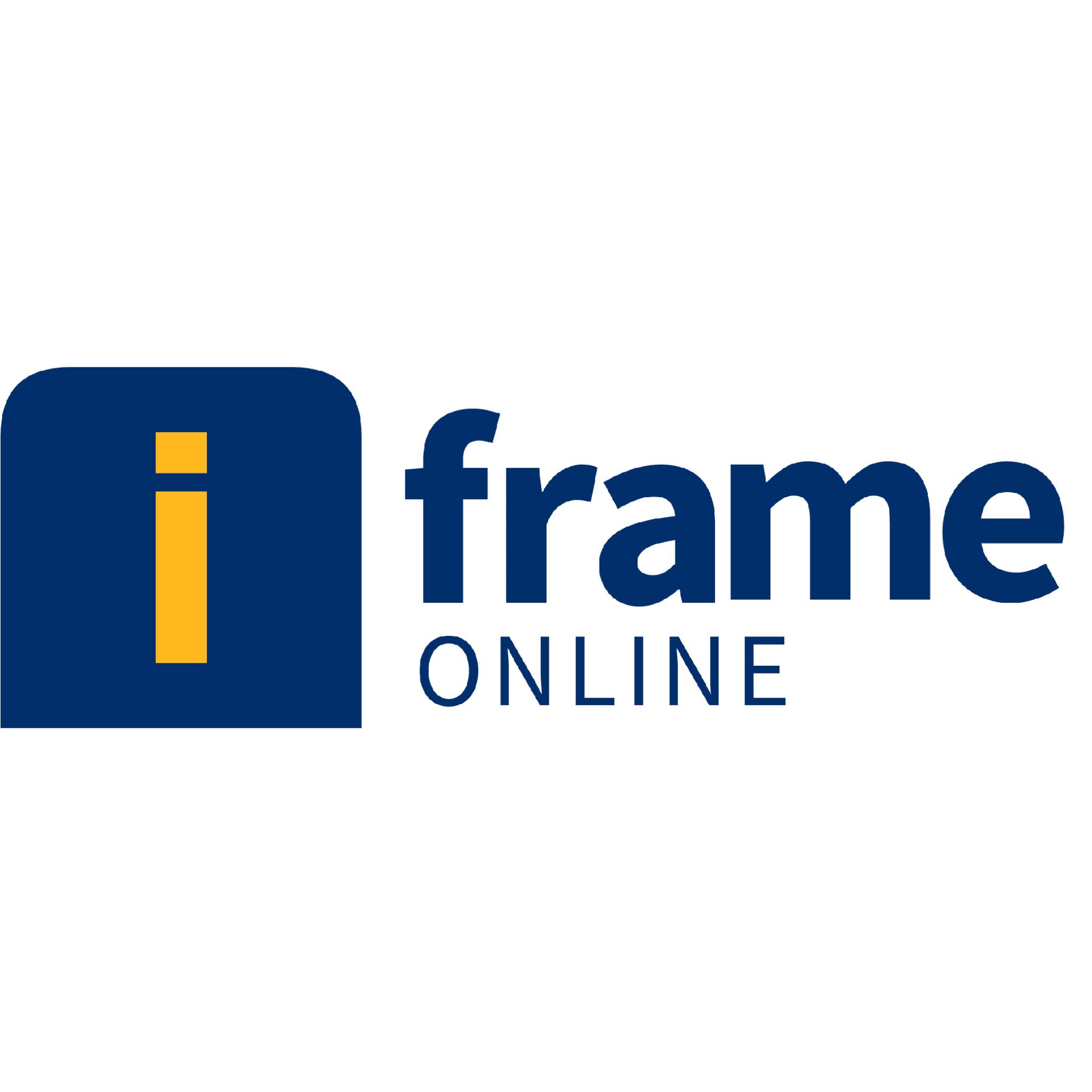 Iframe Online Ltd - Llandudno, Gwynedd LL30 1AZ - 01492 588435 | ShowMeLocal.com