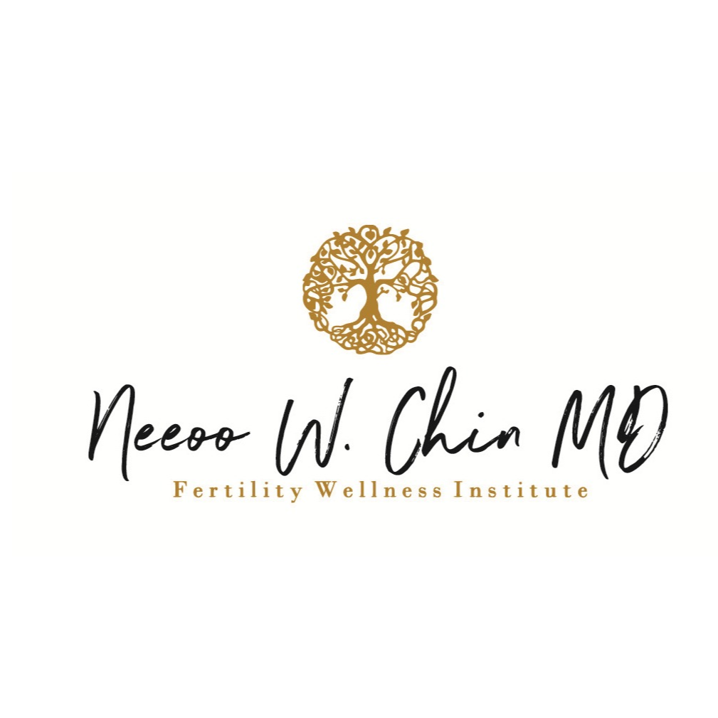 Fertility Wellness Institute of Ohio - West Chester Township, OH 45069 - (513)326-4300 | ShowMeLocal.com