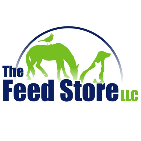 The Feed Store - Glenn Dale, MD 20769 - (301)262-8587 | ShowMeLocal.com