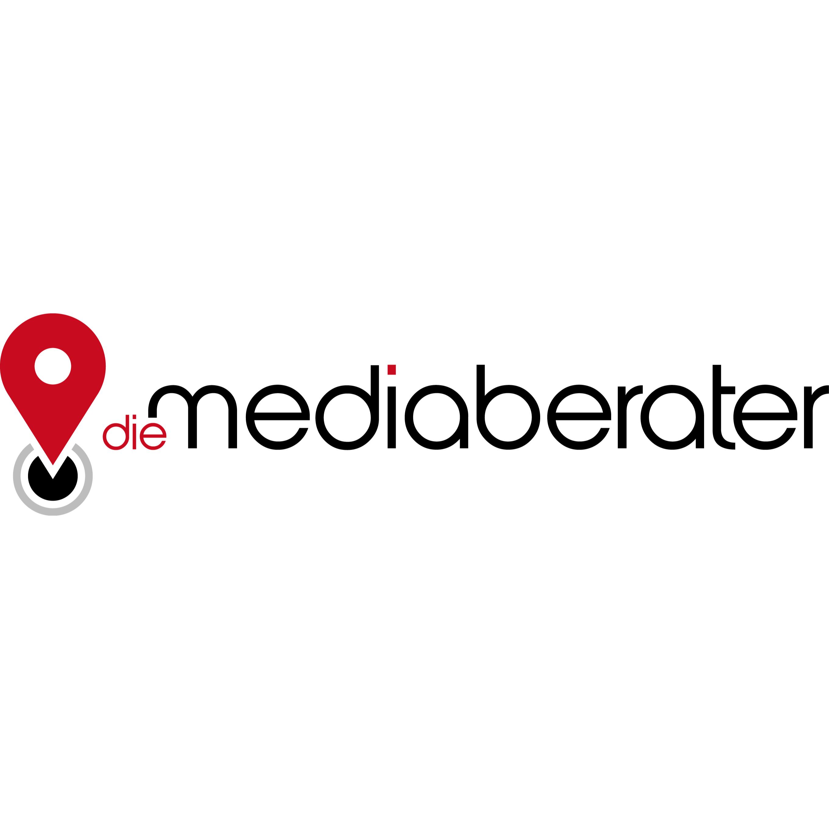 Bild zu Local SEO Nürnberg - die mediaberater in Nürnberg