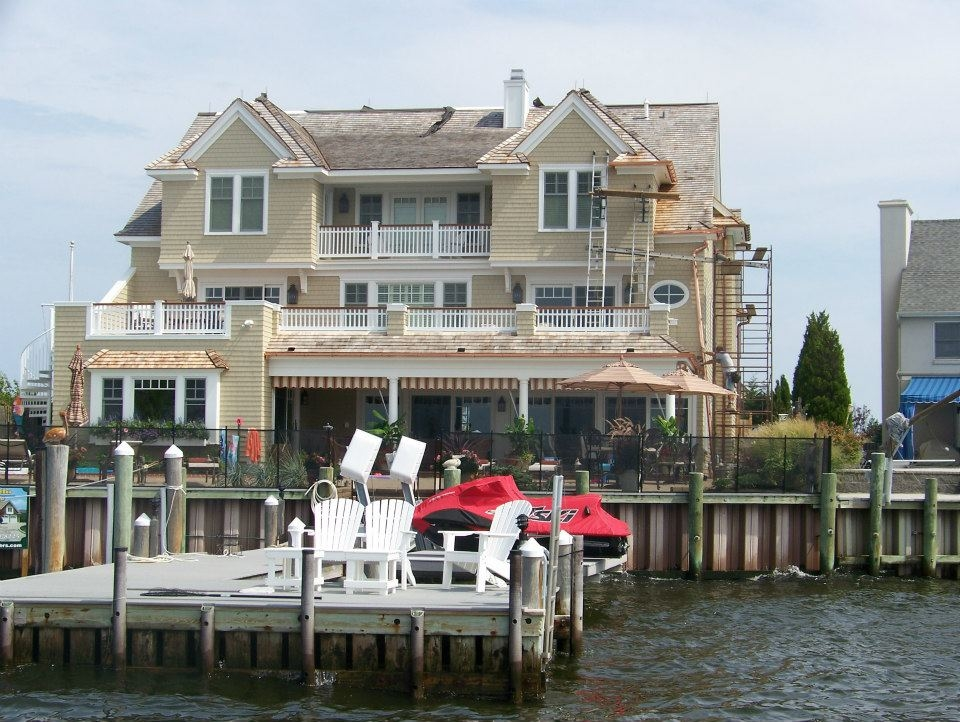 Jersey Coast Roofing, Inc. image 4