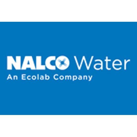 Nalco Finland Oy
