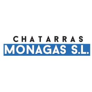Chatarras Monagas Sl