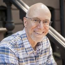 William Ryan, Ph.D.