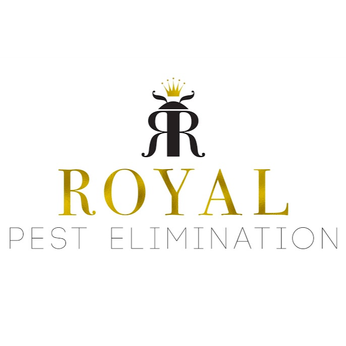 Royal Pest Elimination