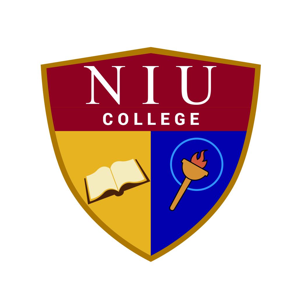 NIU College
