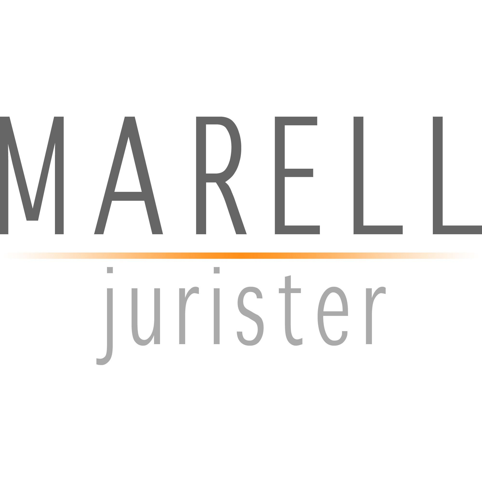 Marell Advokatbyrå AB