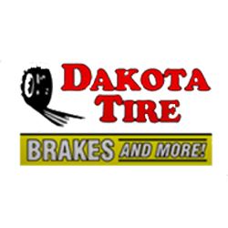 Dakota Tire, Brakes & More