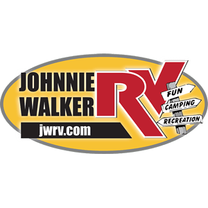 Johnnie Walker RV Center