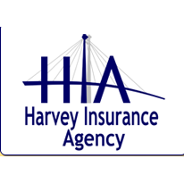 Harvey Insurance Agency