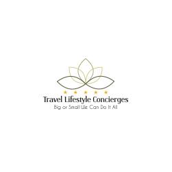 Travel Lifestyle Concierges