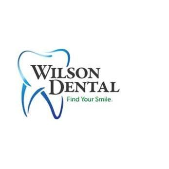 Wilson Dental - Dr. Patrick Wilson