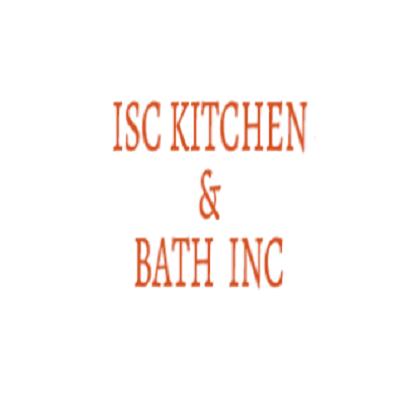 Isc Kitchen & Bath Inc
