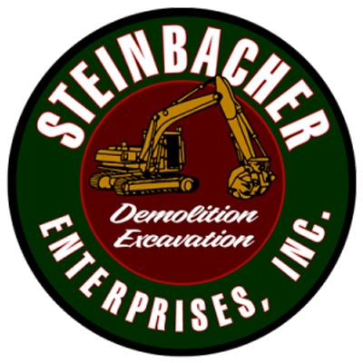 Steinbacher Enterprises, Inc. - Williamsport, PA - Demolition Service