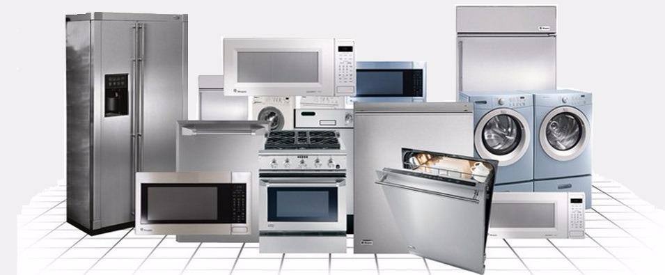 Appliance Part Doctor LLC