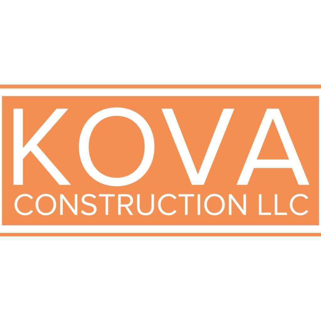 Kova Construction, LLC