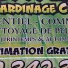 Tonte de Gazon et Jardinage Chris - Coaticook, QC J1A 2S4 - (819)342-3566 | ShowMeLocal.com