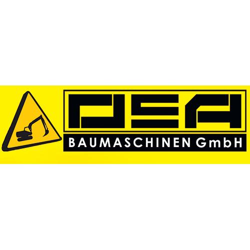 Bild zu O.S.A. Baumaschinen GmbH in Ebermannsdorf