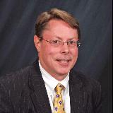 David H. Betts, Jr. - RBC Wealth Management Financial Advisor - Buffalo Grove, IL 60089 - (847)215-5320 | ShowMeLocal.com