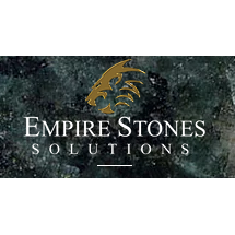 Empire Stones Solutions - Fort Myers, FL 33966 - (239)703-2303 | ShowMeLocal.com