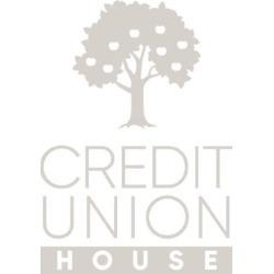Credit Union House OÜ