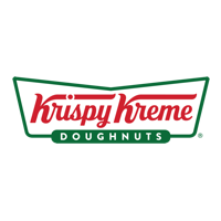 Krispy Kreme - Baltimore, MD 21044 - (336)725-2981 | ShowMeLocal.com