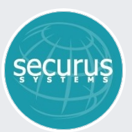 Securus Systems