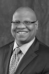 Edward Jones - Financial Advisor: Kenya D Daniel