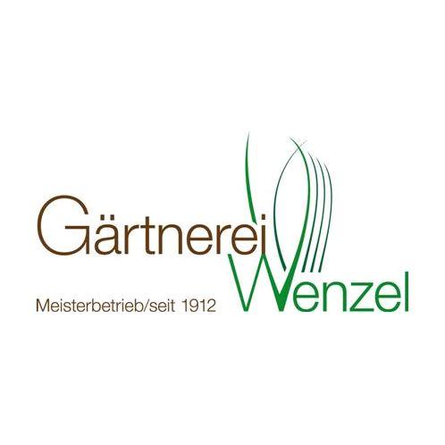Bild zu Gärtnerei Wenzel in Fürth in Bayern