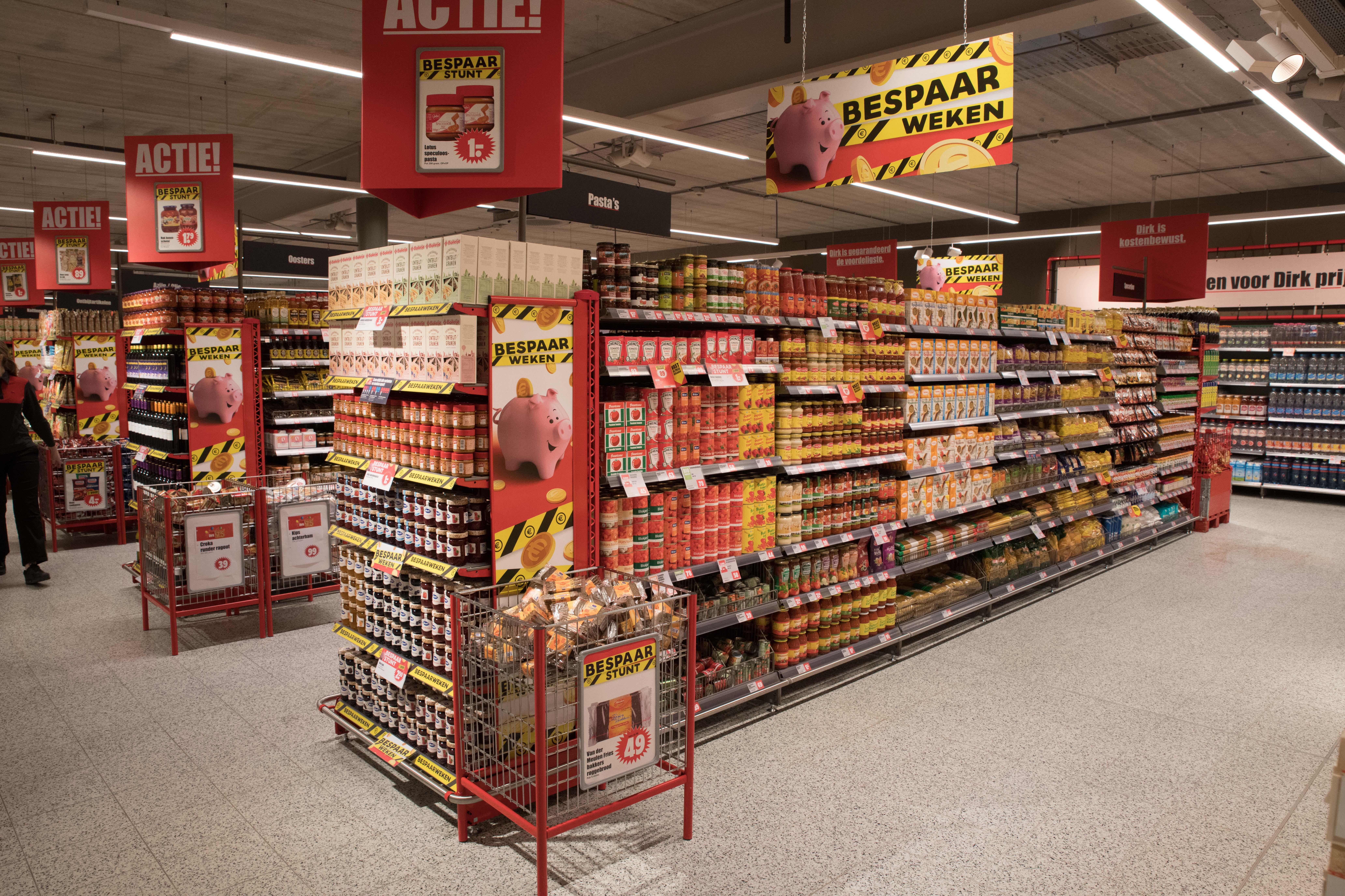 Uwsupermarkt - Digitale communicatie & acties - Home Kurkdroog de consumer site voor wijn uit de supermarkt