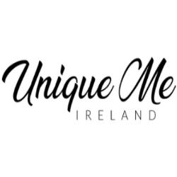 Unique Me