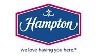 Hampton Inn Birmingham - Leeds, Alabama