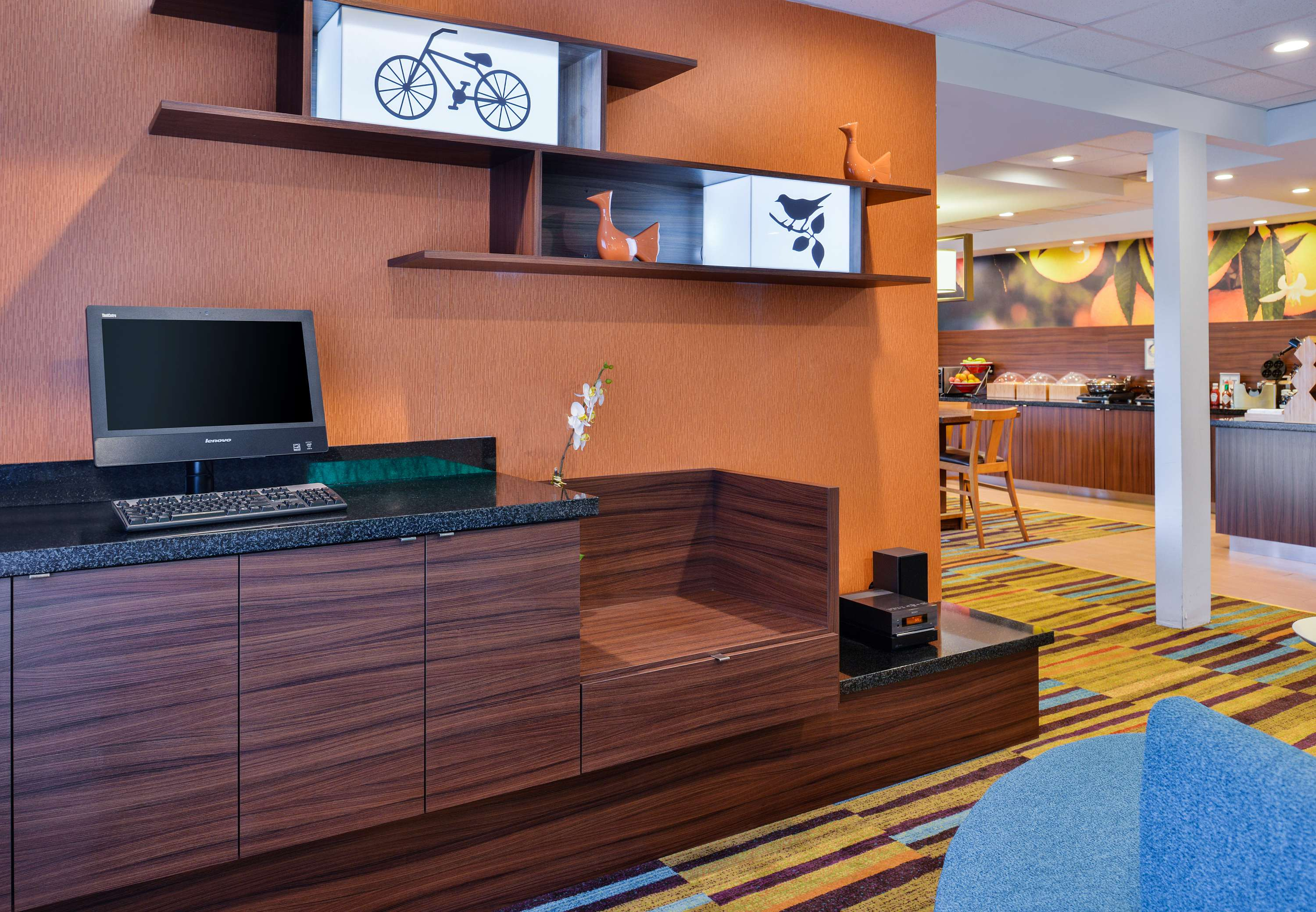 Holiday Inn Hotel & Suites Beaumont-Plaza (I-10 & Walden