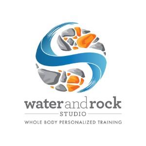 Water and Rock Studio
