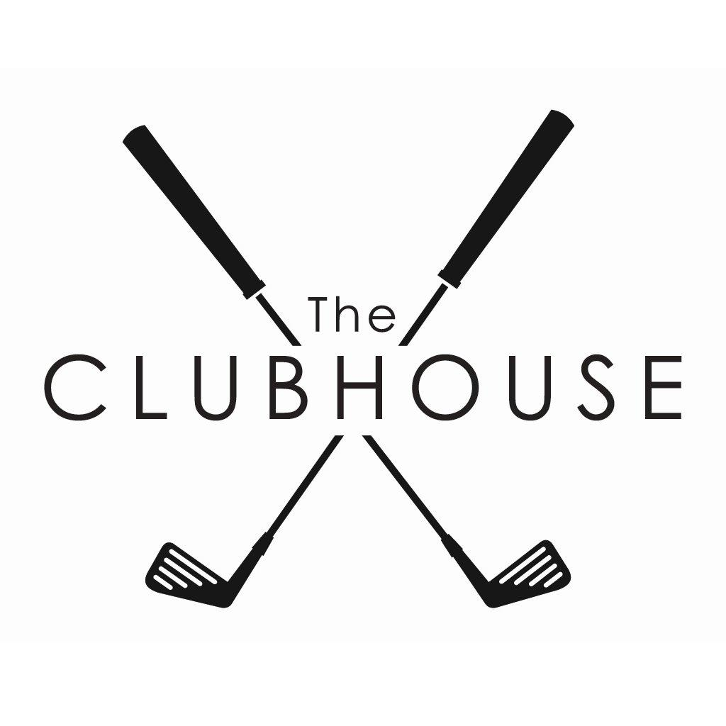 The Clubhouse of Spearfish - Spearfish, SD 57732 - (605)641-1596   ShowMeLocal.com