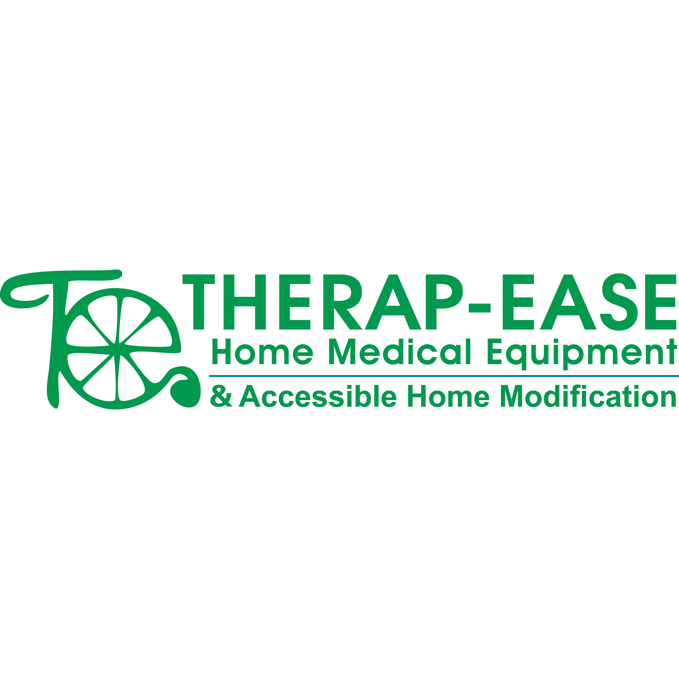 Therap-Ease Coupons near me in Plymouth   8coupons