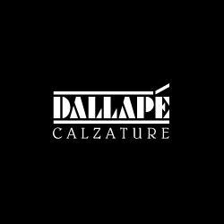 Dallape' Calzature