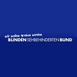 Blinden- und Sehbehindertenbund in Hessen e. V.