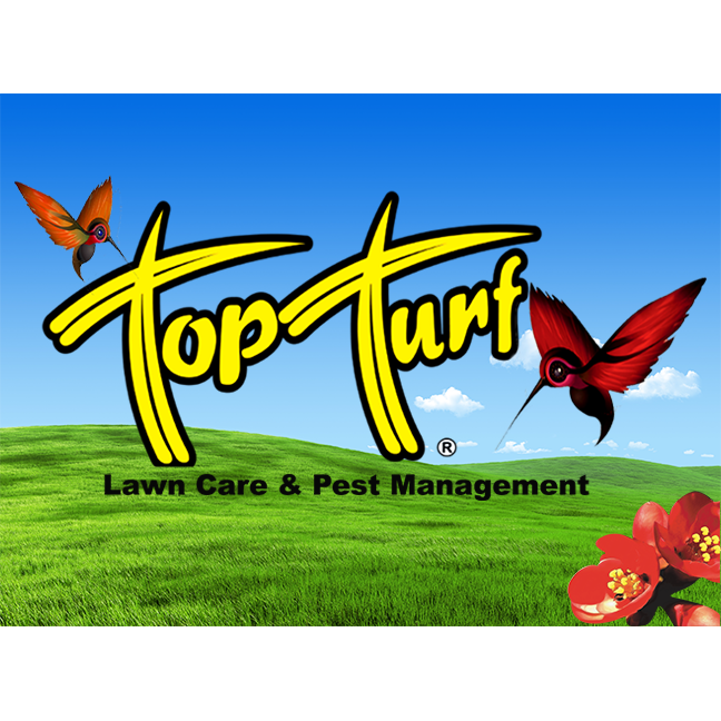 Top Turf Lawn Care And Pest Management