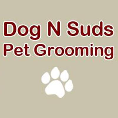 Dog-N-Suds Pet Grooming