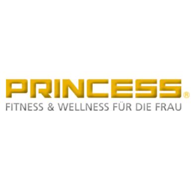 Positiv Gruppe, Princess, Fitnessstudio, Ingolstadt, Fitness, Wellness, Kurse, Abnehmen, Gesundheit, Ladies, Fitness & Wellness für die Frau