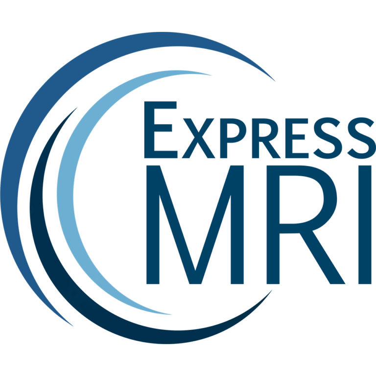 Express MRI - Peachtree Corners, GA 30092 - (470)255-2190 | ShowMeLocal.com