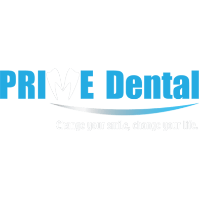 Prime Dental - Mount Pleasant, PA - Dentists & Dental Services